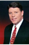 Robert Heaphy