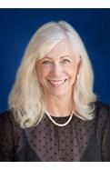 Nancy Lazark