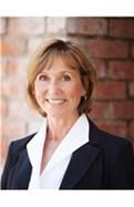 Mary Kathy Davis