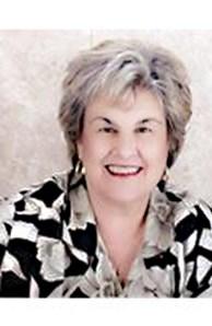 Judy McGuire