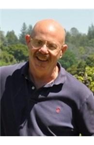 Stephen Shoemake