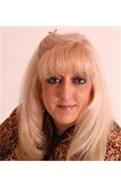 Kathy Barragan