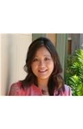 Jackie Hu