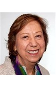 Patricia Murzyn