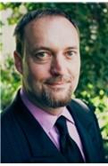 Scott Fugelseth