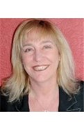 Sharon Trupiano