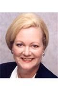 Ann English