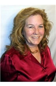 Deborah Russell