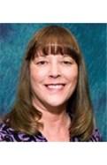 Joyce Verette