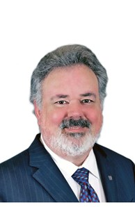 Rod Verette