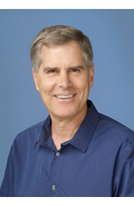 Joe Whelehon