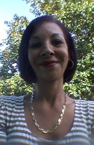 Annette Jenson