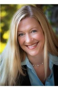 Kathleen Holtzer