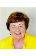 Judy Stayduhar