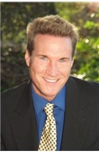 Jeff Larson