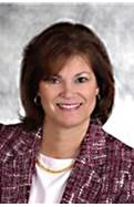 Karen McAuley