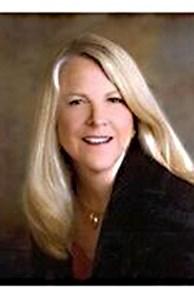 Dana Willson