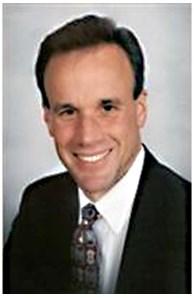 Glenn Polanco