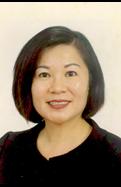 Judy Shen