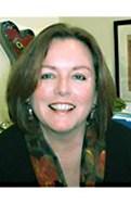 Sheila Lawrence
