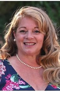 Lisa Blagof