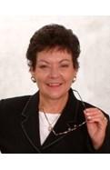 Lynda Beaver