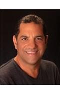 Paul Ciani