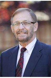 Bob Fewell