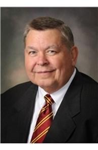 Rick Keltner