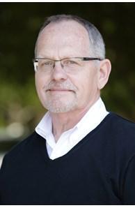 Doug Nitschke