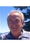 Lenny Novick