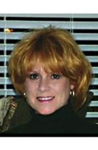 Pat Shearer
