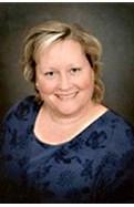 Kelli Schaefer