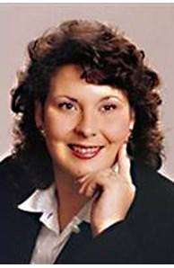 Gina Crane