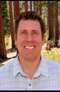 Kenneth Lutz