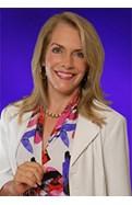 Jennifer Forrest Robinson