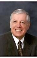 Jerry Scharosch