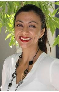 Vanessa Klein