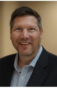 Jeff Gillett