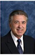 Pete Bevacqua