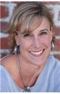 Helen Landry