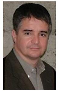 Tom Bechard
