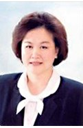 Donna Liu