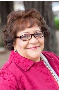 Maria Tamayo