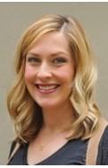 Lauren Erickson