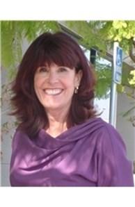 Kathy Carpiaux