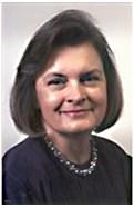 Valerie Dohrenwend