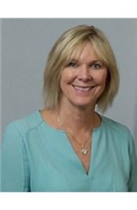 Jill Johansen