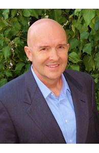 Doug Yeargain