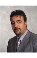 Tony Amiri